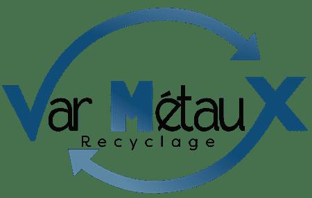 Ferrailleur – Débarras gratuit de ferrailles, métaux et épaves dans le Var Toulon Hyères Fréjus Draguignan